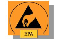 EPA Design and Control